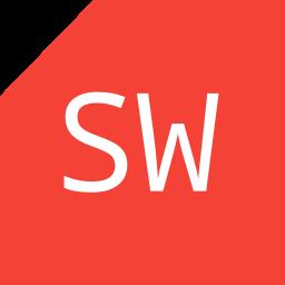 Icon of SolidWorks plugin